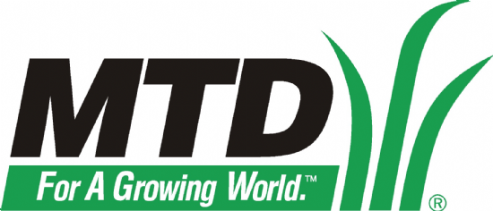 MTD Mower Belts